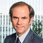 Eduardo Ripollés