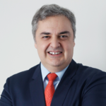 Santiago Galletero Sepúlveda