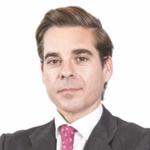 Ignacio Arnau