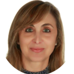Alicia Calvo Pesquera