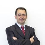 Alberto Salgado