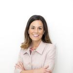 Patricia Mata