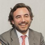 Manuel Gandarias Cebrián