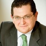 Ignacio Rodríguez Añino