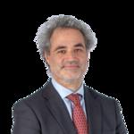 Rafael Bonmatí Ortega