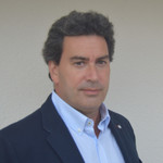 Jose Angel Zabalegui Labarta