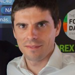 Alberto Barea