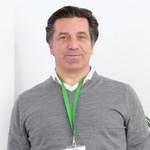 Salvador Casquero