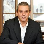 Pablo Tellería Barboza