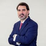 Jorge Coca