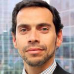 Christian Silva Nanjari