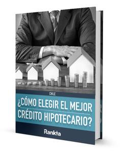 Manual créditos hipotecarios