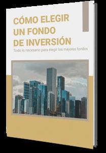 guía de cómo elegir un fondo de inversión