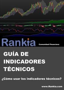 Guías de indicadores tecnicos
