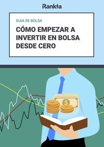 Guía de Bolsa