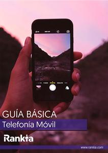 Guía de Telefonia Movil