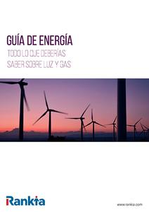 Guías de Energia