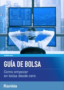 Manual de Bolsa Chile