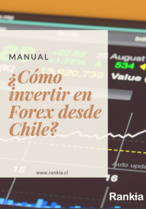 Manual Forex Chile