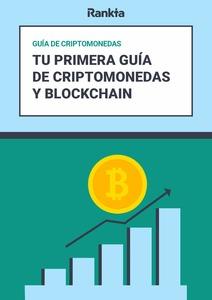 Guías de Blockchain