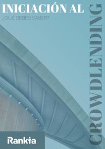 Guías de Crowdlending