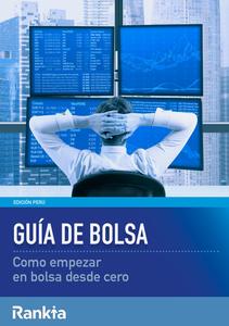 Guía de Bolsa de Valores de Lima