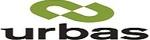 Urbas (UBS)