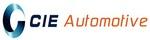 Cie Automotive (CIE)
