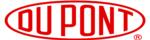 Logotipo de Du Pont (DD)