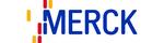 Logotipo de Merck Co (mrk)