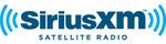 Logotipo de Sirius Satellite Radio Inc (SIRI)