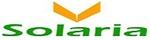Logotipo de Solaria (SLR)