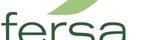 Logotipo de Fersa (FRS)