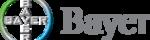 Logotipo de Bayer (BAY)