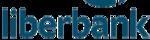 Liberbank (LBK)