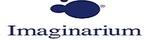 Logotipo de Imaginarium (IMG)