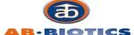 Ab Biotics (ABB)