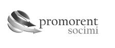 Logotipo de Promorent (YPMR)