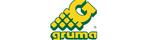 Gruma (GRUMAB)