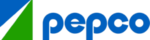 Logotipo de Potomac Electric (POM)