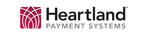 Logotipo de Heartland Payment Systems (HPY)