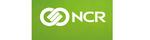 Logotipo de NCR (NCR)