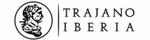 Logotipo de Trajano Iberia (YTRA)