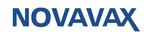 Novavax (NVAX)