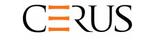 Logotipo de Cerus (CERS)