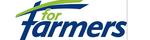 Logotipo de Forfarmers (FFARM)