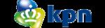 Logotipo de KPN (KPN)