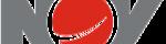 Logotipo de National Oilwell Varco (NOV)