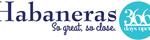 Logotipo de Heref Habaneras (YHAB)