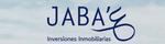 Logotipo de Jaba I Inversiones Inmobiliarias (YABA)